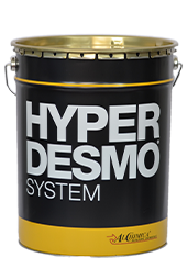 HYPERDESMO® 300